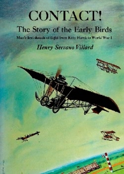 Contact! The Story of The Early Birds