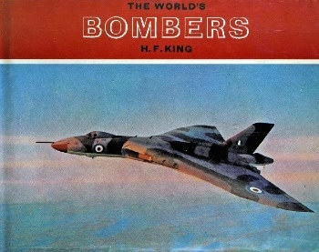 The World's Bombers