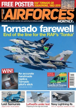 AirForces Monthly 2019-03 (372)