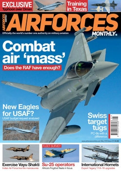AirForces Monthly 2019-05 (374)