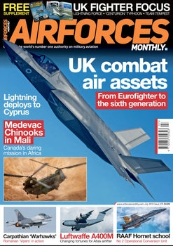 AirForces Monthly 2019-07 (376)