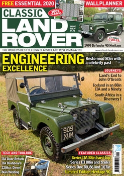Classic Land Rover 2019-12 (79)