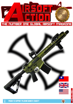 Airsoft Action 2020-04