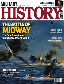 Military History Matters 2019-12 (111)