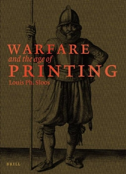Warfare and the Age of Printing