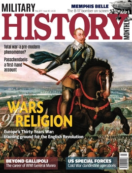 Military History Monthly 2017-05 (80)