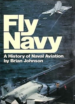 Fly Navy: The History of Naval Aviation