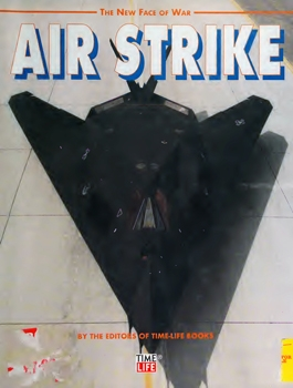 Air Strike (The New Face of War)