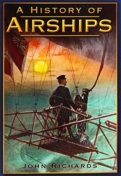 A History of Airships