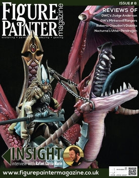 Figure Painter Magazine 2013-12 (08)