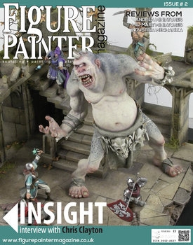Figure Painter Magazine 2013-06 (02)