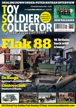 Toy Soldier Collector International 2020-10/11 (96)