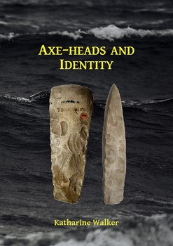 Axe-Heads and Identity