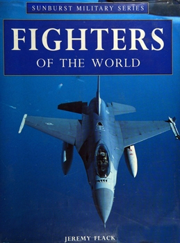 Fighters of the World