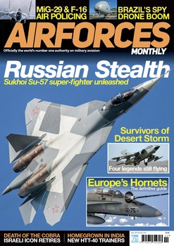 AirForces Monthly 2021-02 (395)