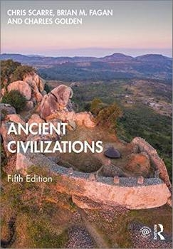Ancient Civilizations, 5th Edition