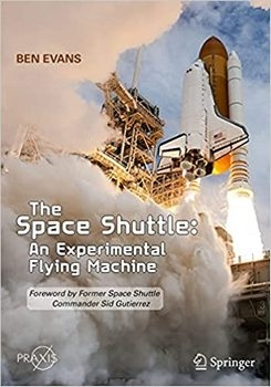 The Space Shuttle: An Experimental Flying Machine
