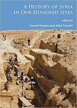 A History of Syria in One Hundred Sites