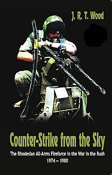Counter-Strike from the Sky