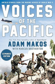 Voices of the Pacific Expanded Edition