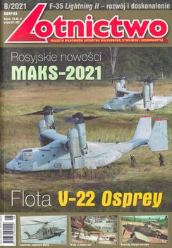 Lotnictwo 2021-08 (231)